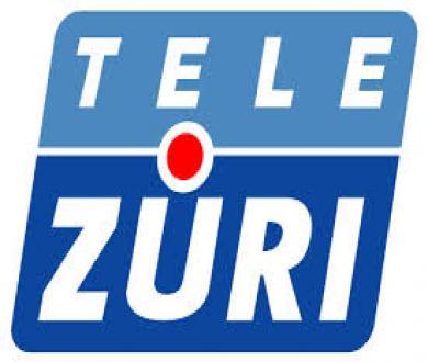TeleZüri bei my3Dworld