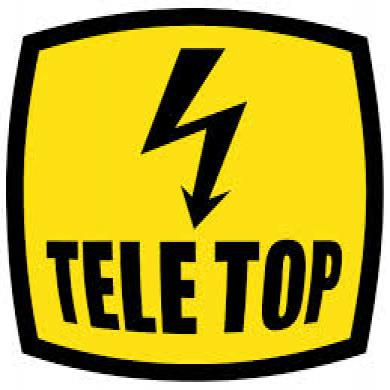 TeleTop bei my3Dworld
