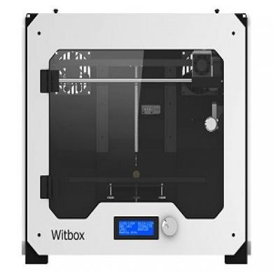 Desktop 3D-Drucker