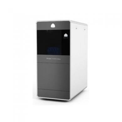 ProJet 3500 3D Drucker (HD Max)