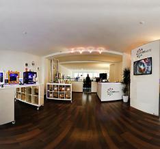 3D print Store Zürich
