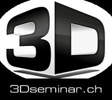 3D Anwendungen